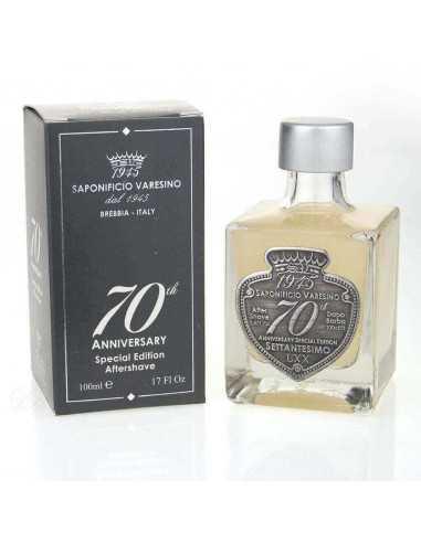 Saponificio Varesino Special Edition losjons pēc skūšanās 100ml