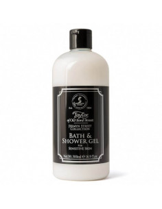 Taylor of Old Bond Street dušo gelis Jermyn Street 500ml