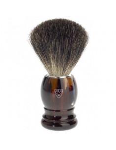 Edwin Jagger skūšanās suka 81P23