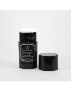 Taylor of Old Bond Street dezodorantas Jermyn Street 75ml