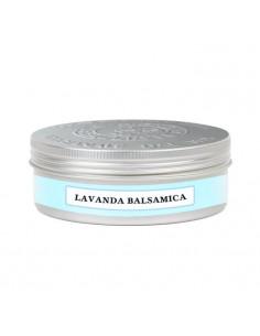 Skūšanās krēms Bignoli Saponificio Lavanda Balsamica 175g