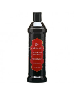 Marrakesh Original Šampūns 355 ml