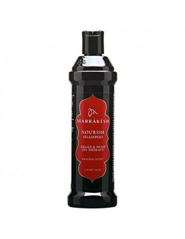 Marrakesh Original Šampūns 355 ml