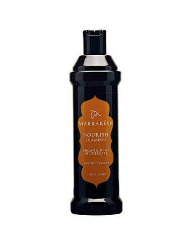 Marrakesh Dreamsicle Šampūnas 355ml