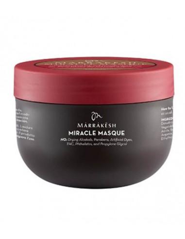 Marrakesh Miracle Plaukų kaukė 227 ml