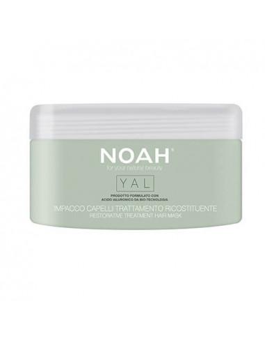 Noah YAL Restorative Taastav efektiga juuksemask 200ml