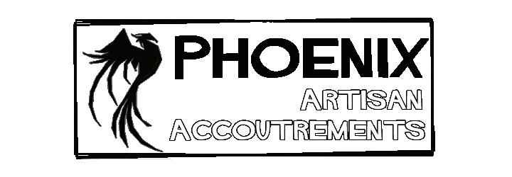 Phoenix Artisan