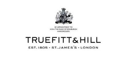 Truefitt & Hill