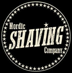 Nordic Shaving Company
